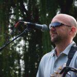 Adam Strack Band